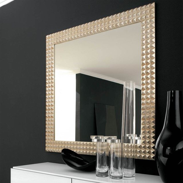 egypt contemporary mirror by cattelan italia modern makeup mirrors. Modern Makeup Mirror   Mugeek Vidalondon