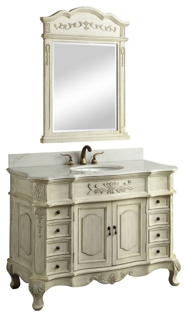 cottage bathrooms vanities victorian bathroom vanities and sink