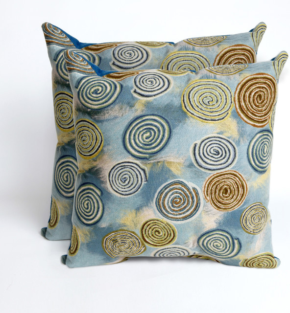 Crate And Barrel Decorative Pillow Covers : THROW PILLOW COVERS CRATE AND BARREL pillow cover