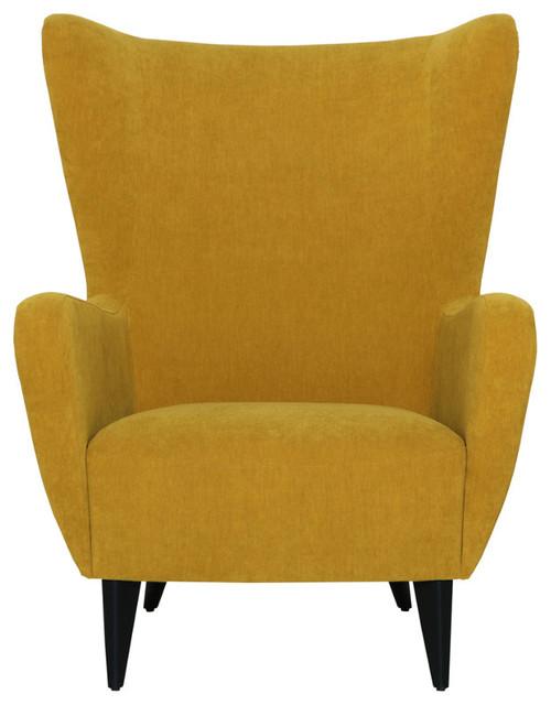 sits elsa armchair modern sessel von julia jones ltd. Black Bedroom Furniture Sets. Home Design Ideas