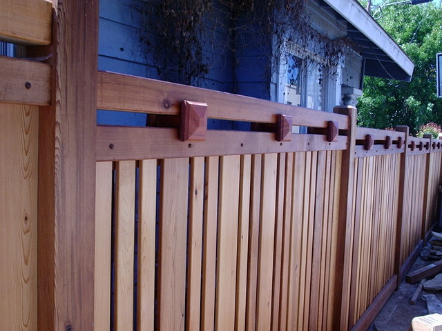 Red Dyed Wood Chips Free Woodworking Plans Free