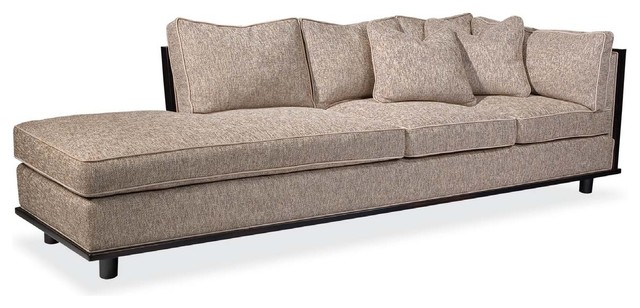 Swaim Furniture Contemporary Sofas Orange County