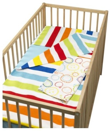 ikea crib chemicals ~ creative ideas of baby cribs