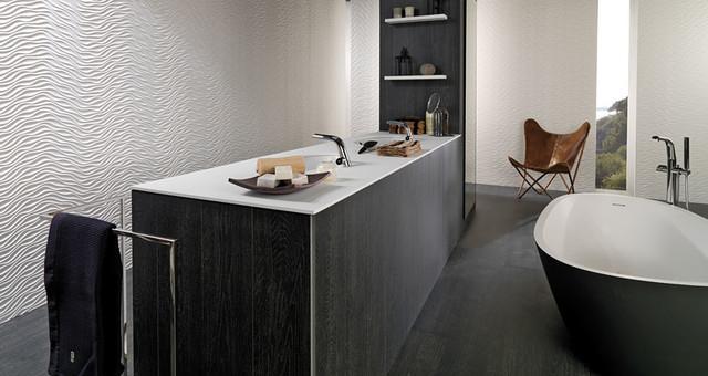 Elegant Basement Bathroom Master Bathroom Bathroom Ideas The Tile Shop Shower