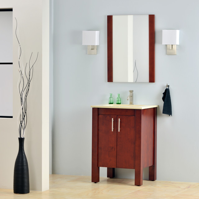 modern bathroom vanities contemporary bathroom vanity units sink