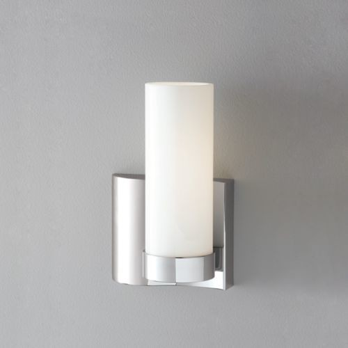 Wall Sconces Lumens : Wave Wall Sconce by Norwell Lighting - Modern - Wall Lighting - by Lumens