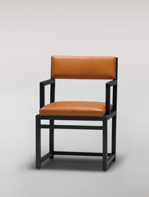 Tess dining chair contemporary dining chairs sydney for Modern dining chairs australia
