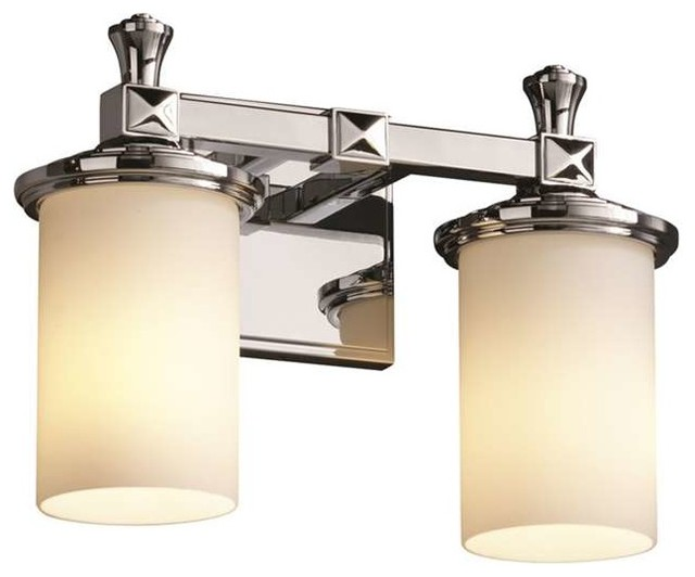 24 Original Transitional Bathroom Lighting
