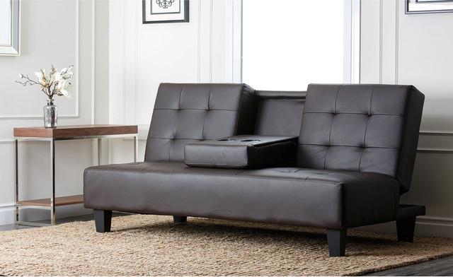Futons Atlanta Roselawnlutheran: sofa beds atlanta