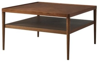 stockholm coffee table scandinavian coffee tables by
