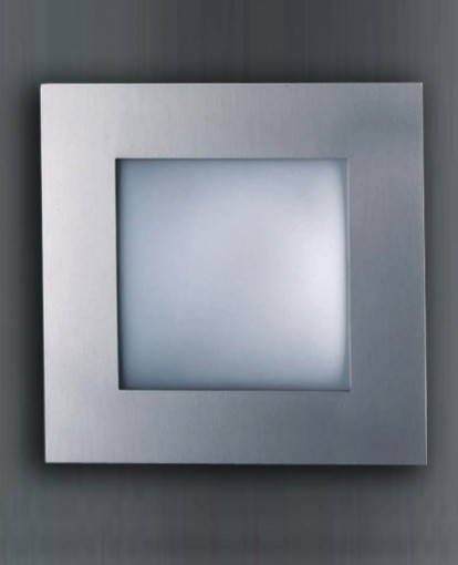 products lighting ceiling lighting flush mount ceiling lighting