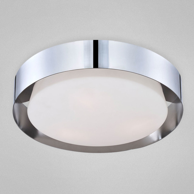 Saturn Flush Mount Ceiling Modern Flush Mount Ceiling Lighting By Light
