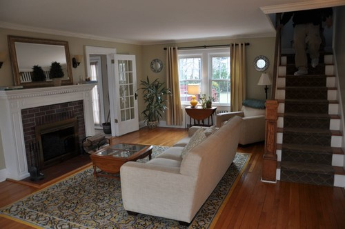 Furniture Placement In A Long Narrow Living Room Rize Studios How To  Arrange Furniture In A