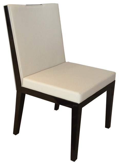 Murano Dining Chair Contemporary Dining Chairs new  : contemporary dining chairs from www.houzz.com.au size 464 x 640 jpeg 31kB
