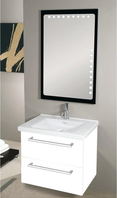 28 inch bathroom vanity set contemporary bathroom for 28 inch vanity cabinet