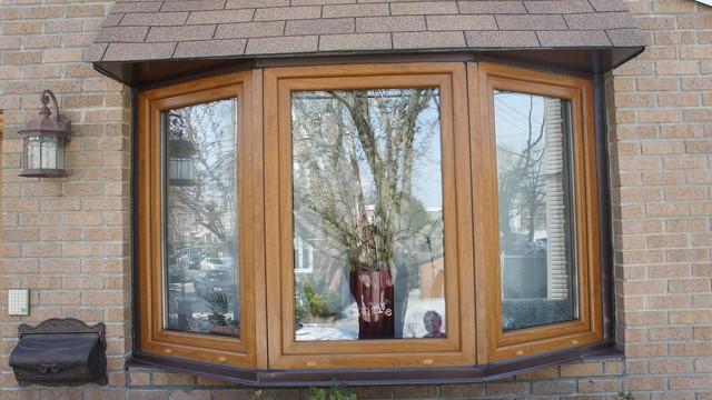 Projects window jobs queens new york de liberty for Window design jobs