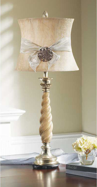 Carmel Decor Table Lamps Traditional Table Lamps Los Angeles By Carmel Decor