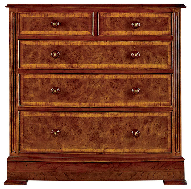 Vermont Collection Frank Hudson Furniture