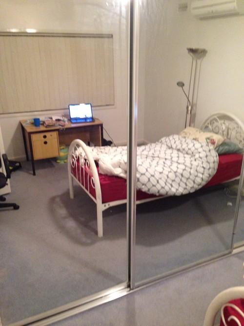 Teen rooms help ebony hotty teen for Free room design help
