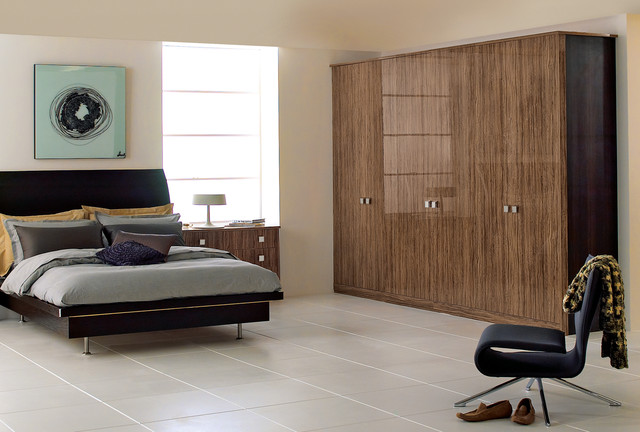 Urban Olive Bedroom Furniture Design Modern Bedroom Furniture Sets Other Metro By Sharps