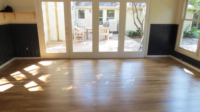 Wood Flooring Dallas Home Traditional Dallas By