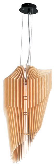 Takbelysning Kok Led : takbelysning kok led  Lighting 27536UD Copenhagen Uddo LED Pendant