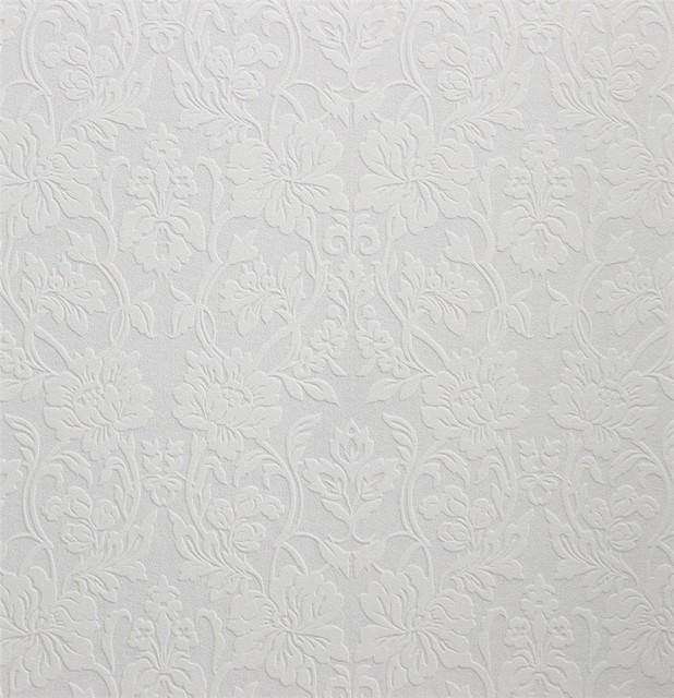 victorian style wallpaper for walls - photo #40