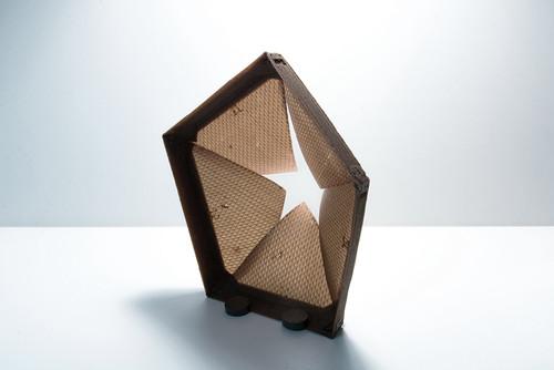 DE ORIGINAL 3D-Druck in Architektur und Design – Zukunft oder Sackgasse