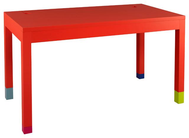 Mobilier les pieds sur la table bureau multimedia co Meuble bureau multimedia