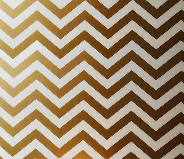 Zee self adhesive removable wallpaper contemporary for Gold self adhesive wallpaper