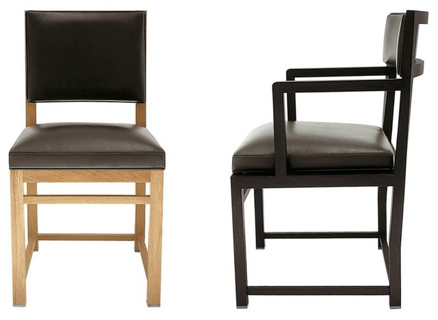 Maxalto Contemporary Dining Chairs Manchester UK By Rankin Styles Int