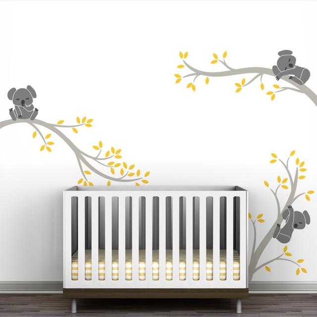 Miroir De Chambre Conforama : produits  Produits de Chambre Bébé et Enfant  Décoration Chambre