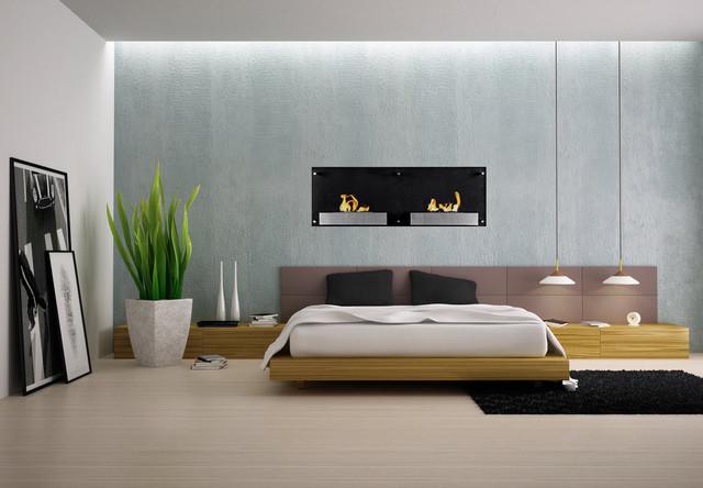 alternating air mattress for hospital bed