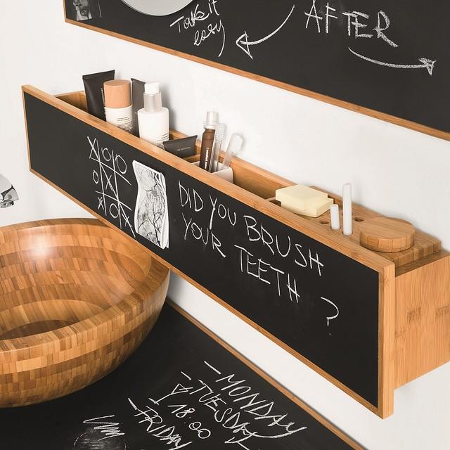 ... Furniture / Bathroom Storage & Vanities / Bathroom Cabinets & Shelves