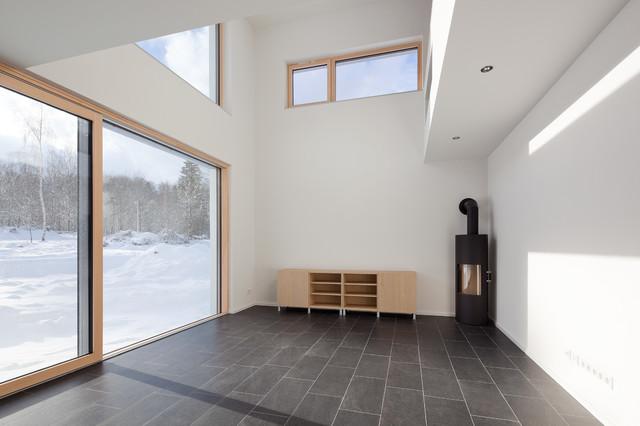 haus k in pforzheim. Black Bedroom Furniture Sets. Home Design Ideas