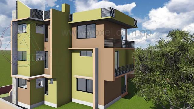 house design in kathmandu nepal house of samples