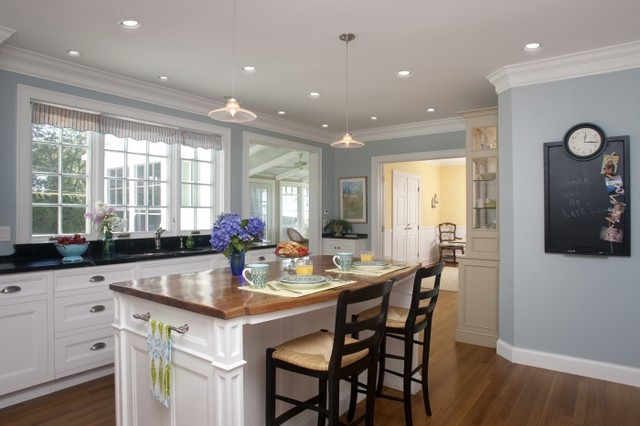 Http Www Houzz Com Photos 7493056 Ivy Creek Kitchen Cabinetry Other