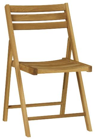 zeno chaise de jardin moderne chaise pliante de jardin par habitat officiel. Black Bedroom Furniture Sets. Home Design Ideas