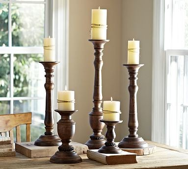 Shop for Large Candle Holders from the world's finest dealers on 1stdibs. Global shipping available.