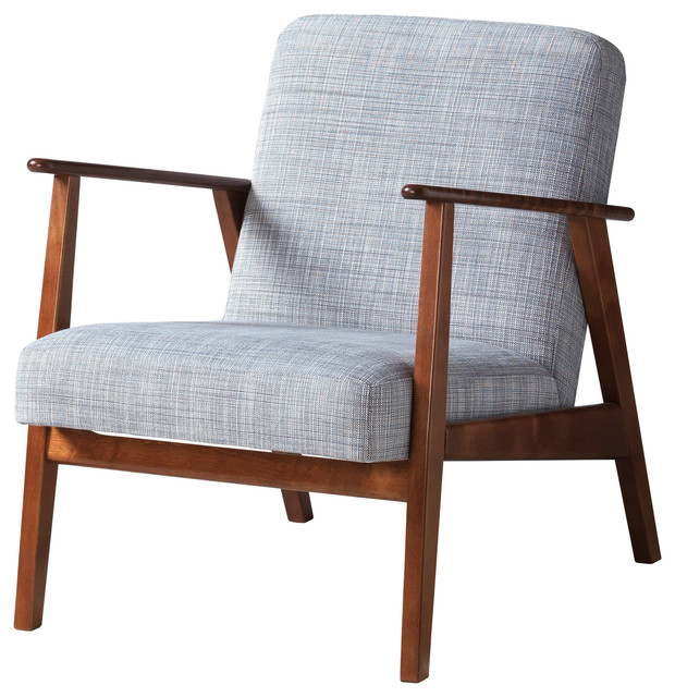 Eken set chair by ikea bauhaus look sessel von ikea uk for Bauhaus sessel