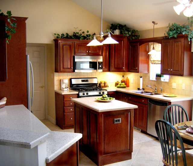 kitchen cabinet refacing massachusetts modern kitchen