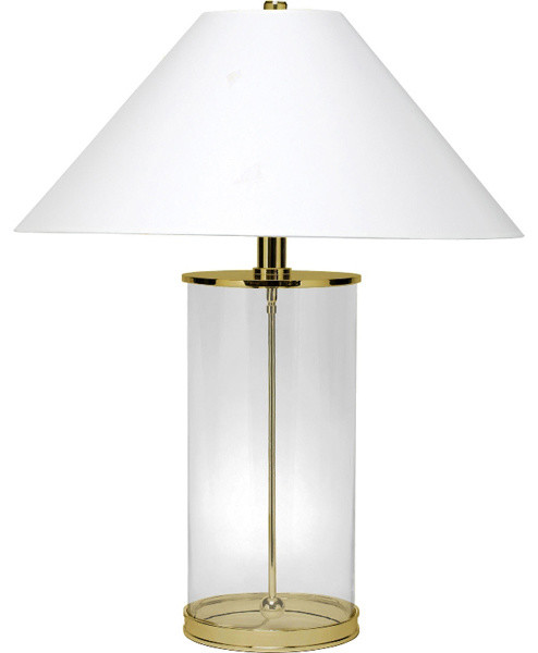 modern table lamp contemporary table lamps by