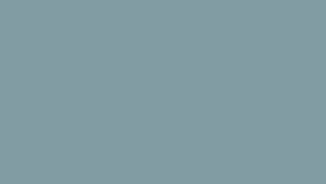Benjamin Moore Province Blue 2135 40