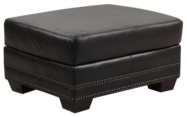 porter ottoman contemporary footstools cubes and