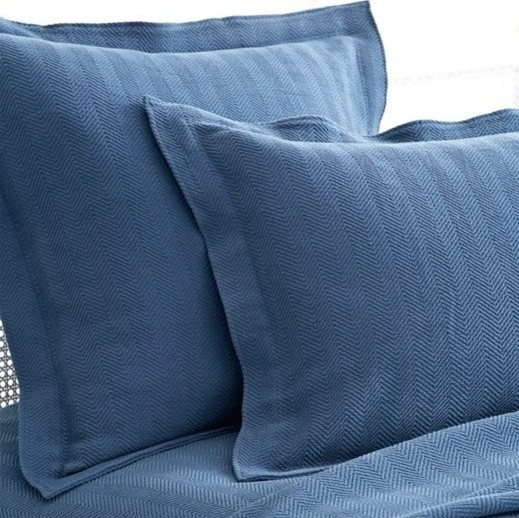 cheap sofa beds croydon