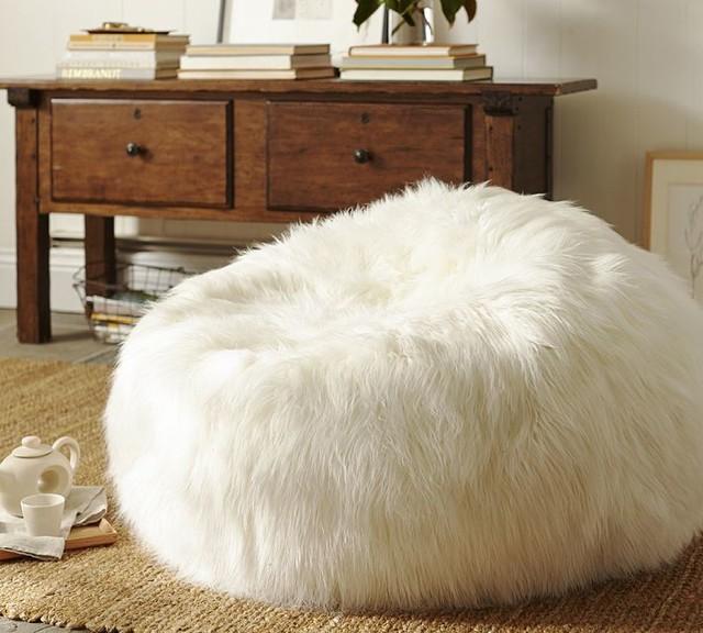 Αποτέλεσμα εικόνας για faux fur table runner