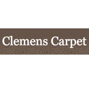 Clemens Carpet Mill Direct Scottsbluff NE US