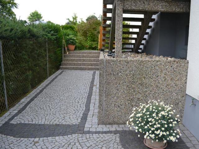 Gartengestaltung Yildiz Of Gartenanlagen