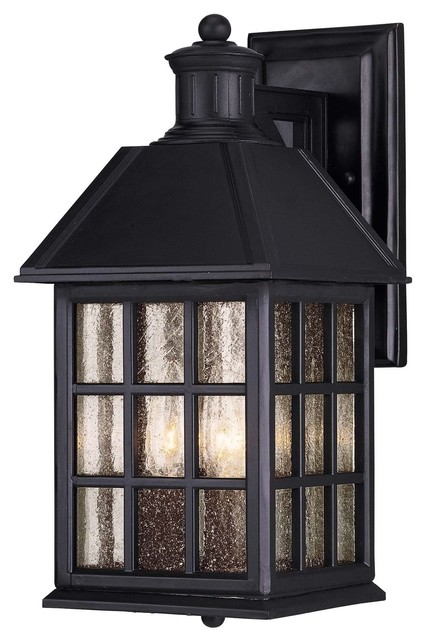Abbey Wall Mount Lantern Modern Outdoor Wall Lights And Sconces By Bludot