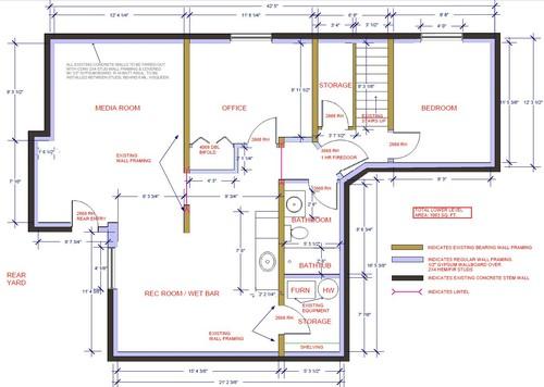 28+ [ media room layout ] | media room layouts davotanko home